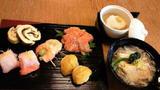 11-12-11 三会料理教室01