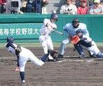 豊川4-1池田