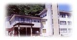 新潟県・米屋ホテル
