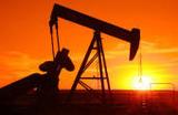 産油国の減産は見送りに