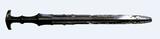 草薙剣イメージ