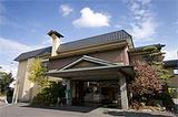 長野県・佐久ホテル585年