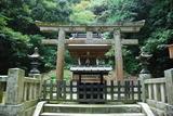 862段常磐神社