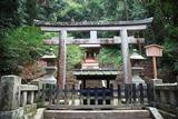 1053段菅原神社