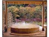 慶雲館お風呂