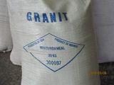 輸入のホワイトミール原料