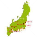 東日本のアユ解禁