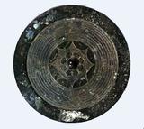 八咫鏡イメージ