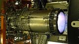 心神の超軽量エンジン