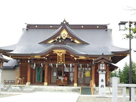 biei shrine1