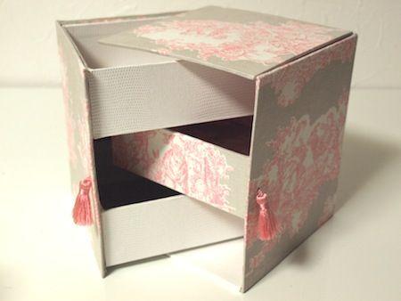 mgicbox1