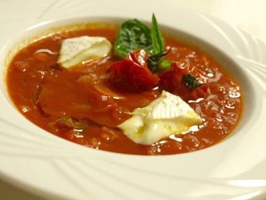 tomatocamembert