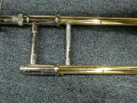 YSL6420 2