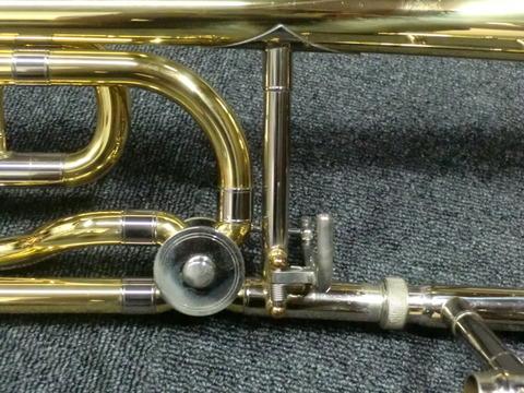YSL6420 3