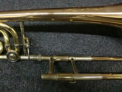 コーン88H 5