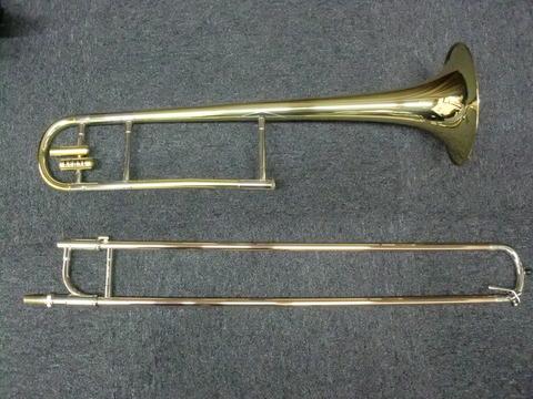 CIMG1674
