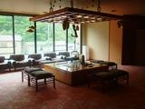 姫の湯ホテル(2)