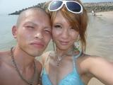 KENBOU&SHIN