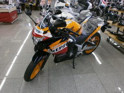 PC241587