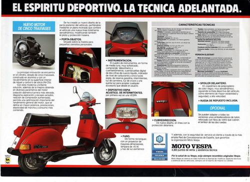 Vespa_T5_publicidad_02