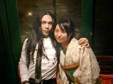 CHOKO&ボッシー