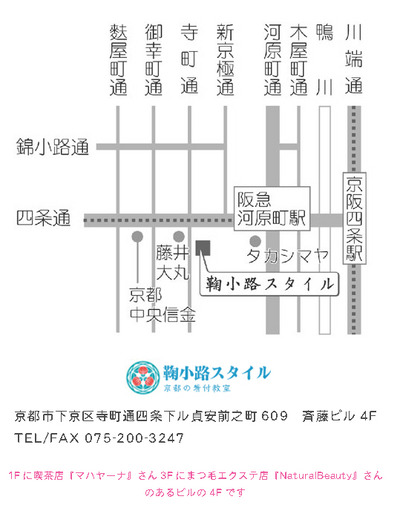 kyotomap