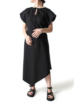 bassike_____Summer dress