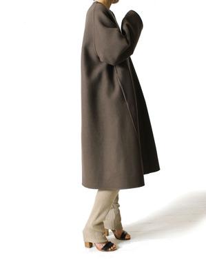 #ADORE #Coat #Re stock