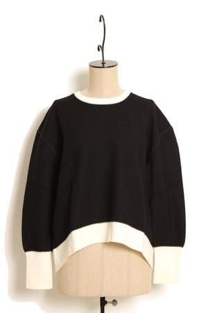 New IN!! + Olta desing garments