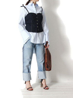 #ADORE #AVERY ROW #outfit