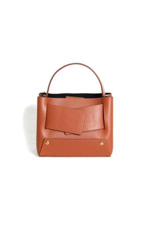 #bag #YUZEFI #Only 1 left