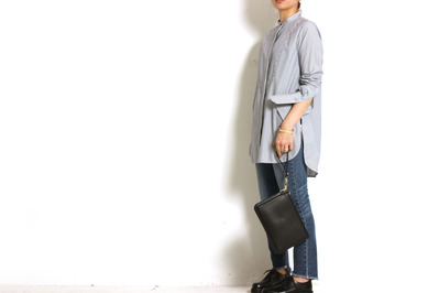 ��Shirt+Jeans style��