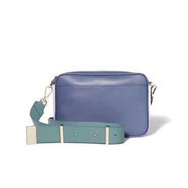 New in+MODALU Bags