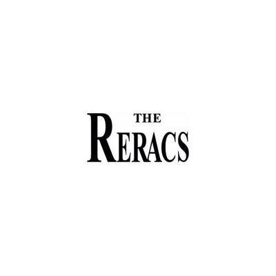 New IN THE RERACS