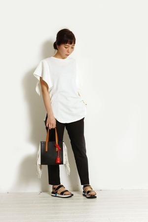 T-shirt Style��.