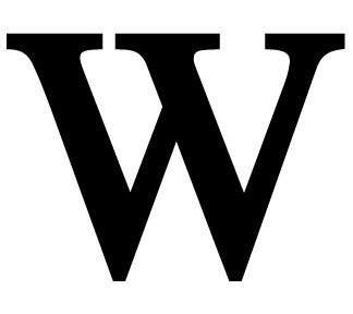 9/13(水)〜 W point ✔