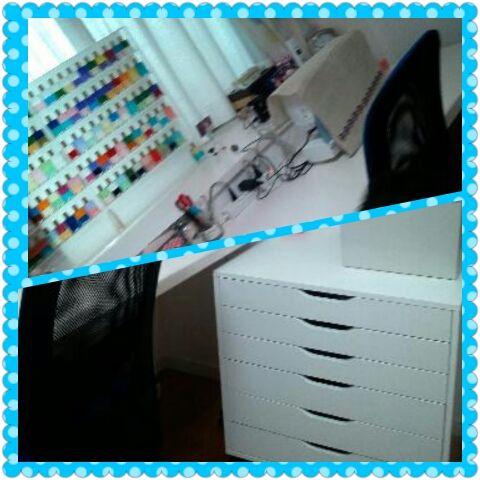 PhotoGrid_1345164284832