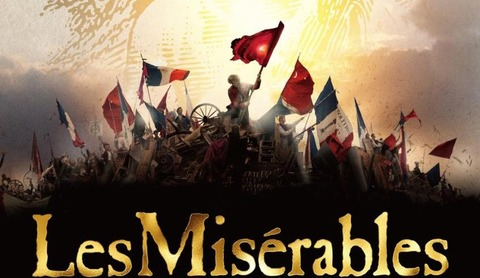 les-miserablesシンガポール2016