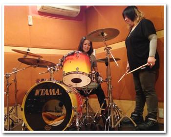 drum_img1