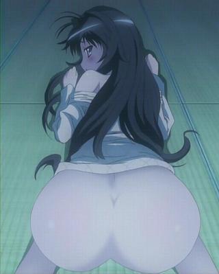��������09��