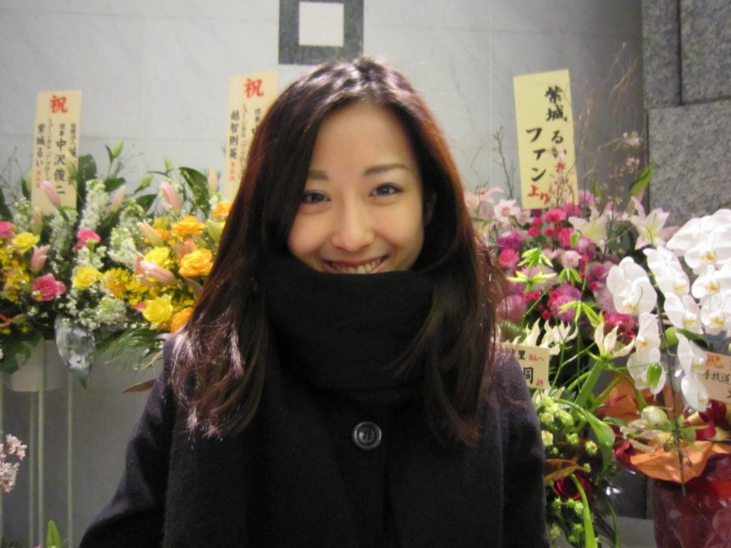 前田美波里の画像 p1_37
