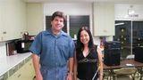 エイサさんと竹田津ゆみさん