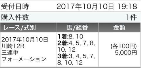 川崎12R会員情報