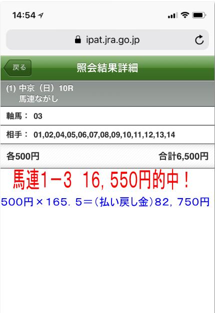 中京10R-5