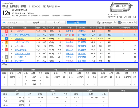 funabashi20181106-12R