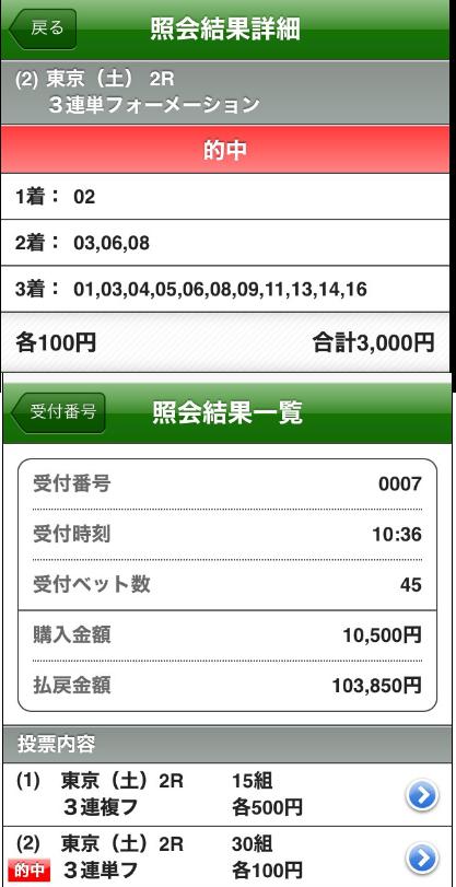 tokyo11Rkakusyou