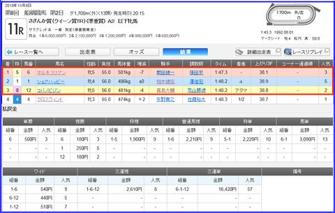funabashi20181106-11R