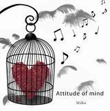 attitudeofmind_01