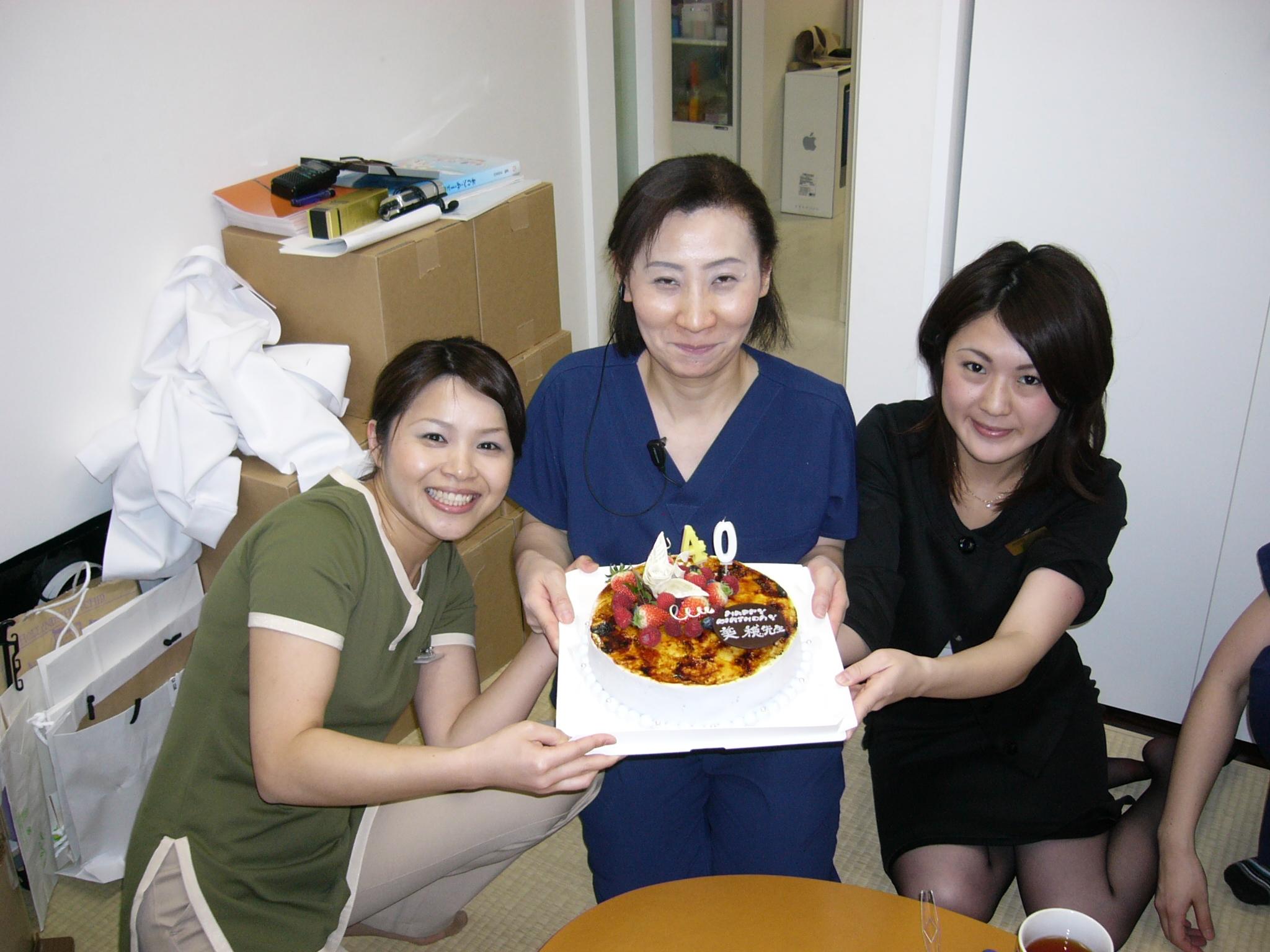 林美穂の画像 p1_33