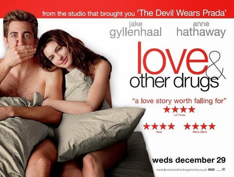 love&drugs